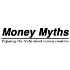 MoneyMyths Logo